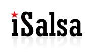 iSalsa_logo_sqsp